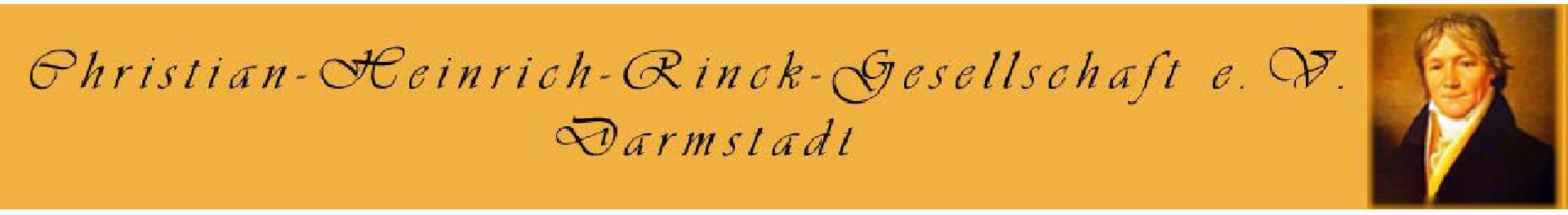 www.rinck-gesellschaft.de